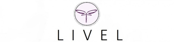 cropped-cropped-logo-livel