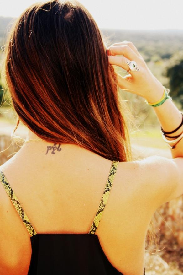 ines-espalda